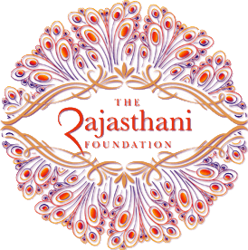 Rajasthani Foundation