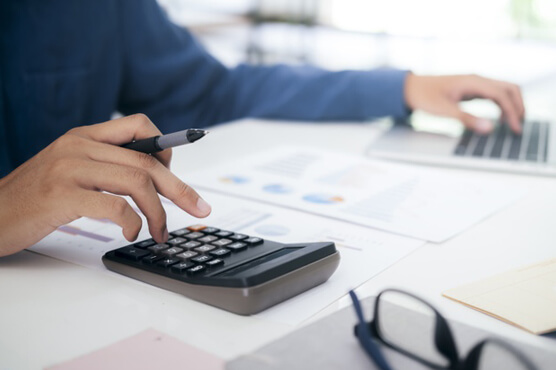 Do you need Personal Tax Accountant to do your tax return?
