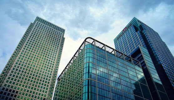 What Is a Public Limited Company (PLC)?