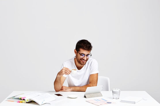 Do You Need an Accountant if You are Self Employed?