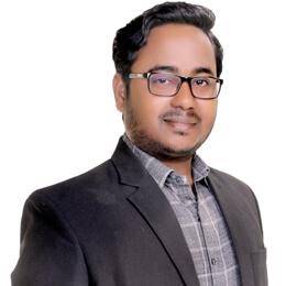 Devendra Gupta