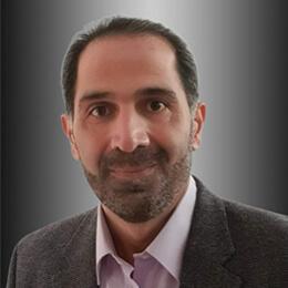Mohammadreza Tavakoli