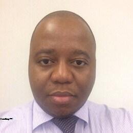Zwe Ncube