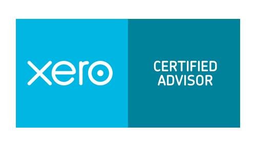 Xero Silver Philadelphia Accountants