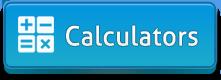 dns-calculator