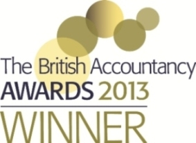 The-British-Accountancy-Awards-2013