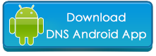 Download DNS Application for Android